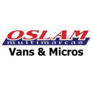 Oslam Multimarcas