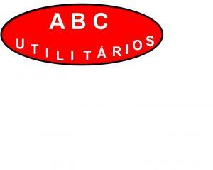 Abc Utilitarios