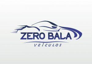 Zero Bala Veículos