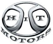 Hit Motors