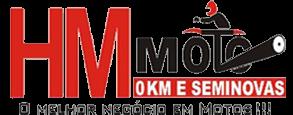 Hm Motos