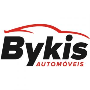 Bykis Automóveis