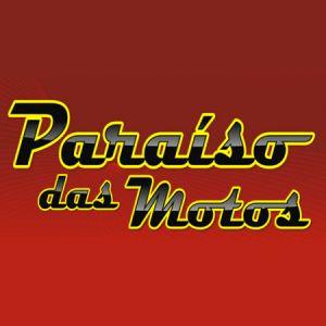 Paraíso das Motos e Automóveis
