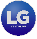 LG Veículos