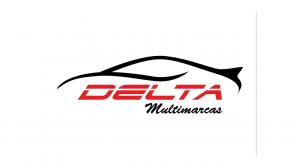 Delta Multimarcas Online
