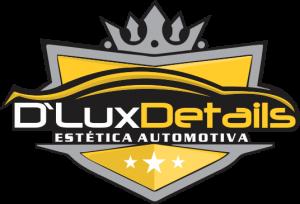 D`lux Details