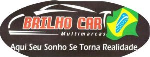 Brilho Car Multimarcas