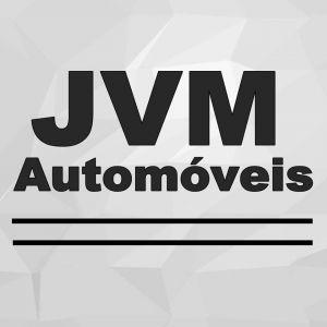 JVM Automóveis