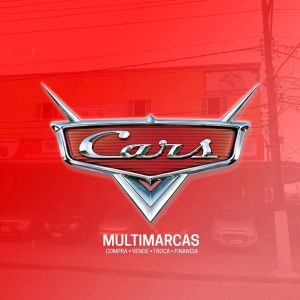Cars Multimarcas