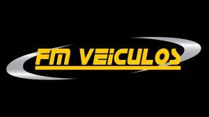 Fm Comercio de Veículos Multimarcas Ltda
