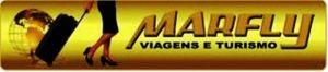 Marfly Viagens e Turismo