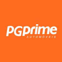 PG Prime