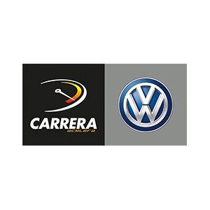 Carrera Volkswagen Villa Lobos