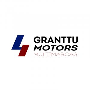 Granttu Motors Comercio de Veículos Ltda