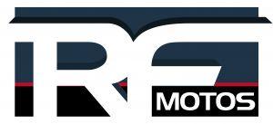 RF Motos
