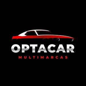 Optacar Multimarcas