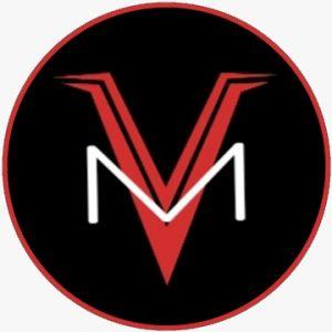 MV Motors