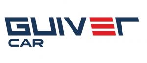 Guiver Car Veículos Ltda