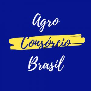Agro Consórcio Brasil