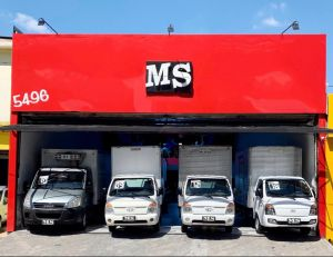 Ms Multimarcas