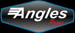 Angles Prime