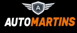 Auto Martins