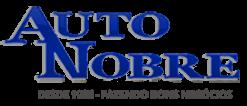Auto Nobre