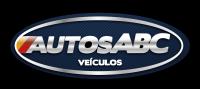 Autos Abc
