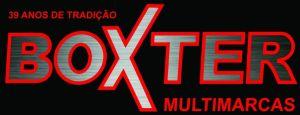 Boxter Multimarcas