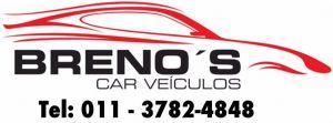 Breno's Car Veículos