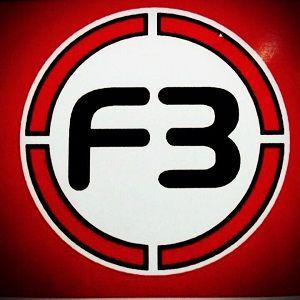 F3 Auto