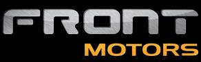 Front Motors