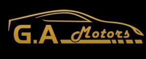 Ga Motors