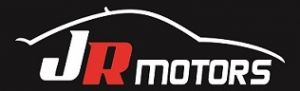 Jr Motors Global