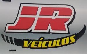 Jr Veículos