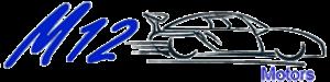 M12 Motors Global