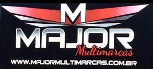 Major Multimarcas
