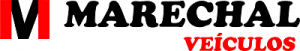 Marechal Veículos