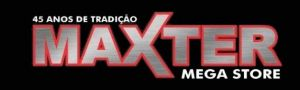 Maxter Mega Store