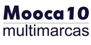 Mooca 10 Multimarcas