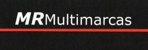 Mr Multimarcas