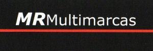 Mr Multimarcas