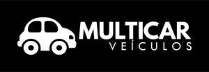 Multicar Veículos