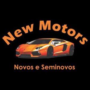 New Motors Rp