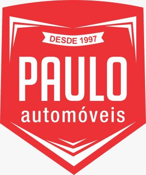Paulo Automóveis Franca