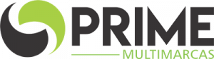 Prime Multimarcas Sp