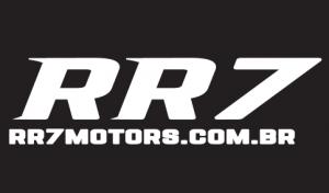 Rr7 Motors