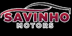 Savinho Motors