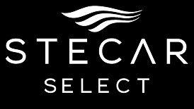 Stecar Select
