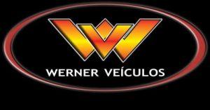Werner Veículos